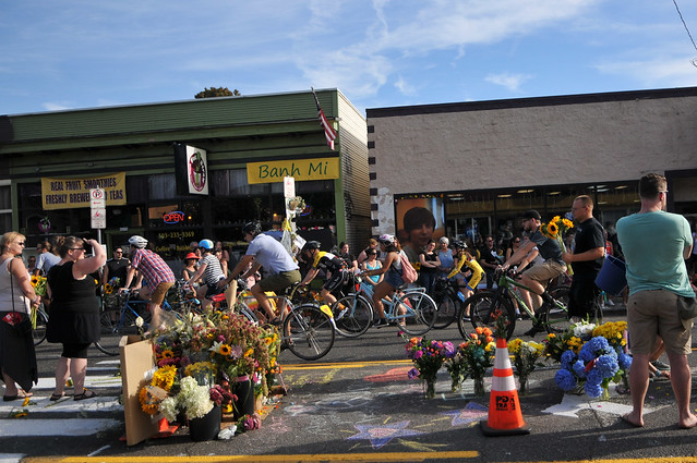 Fallon Smart Memorial Ride-20.jpg