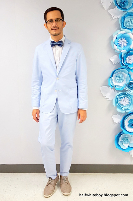 halfwhiteboy summer wedding outfit 03