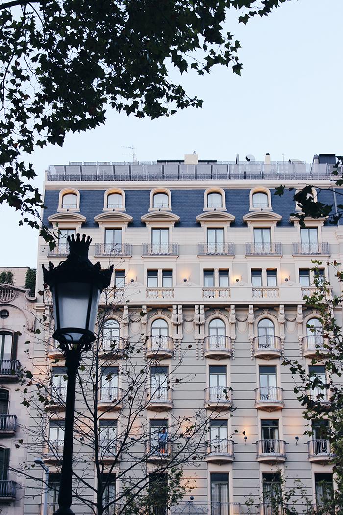 Barcelona-Photodiary-14
