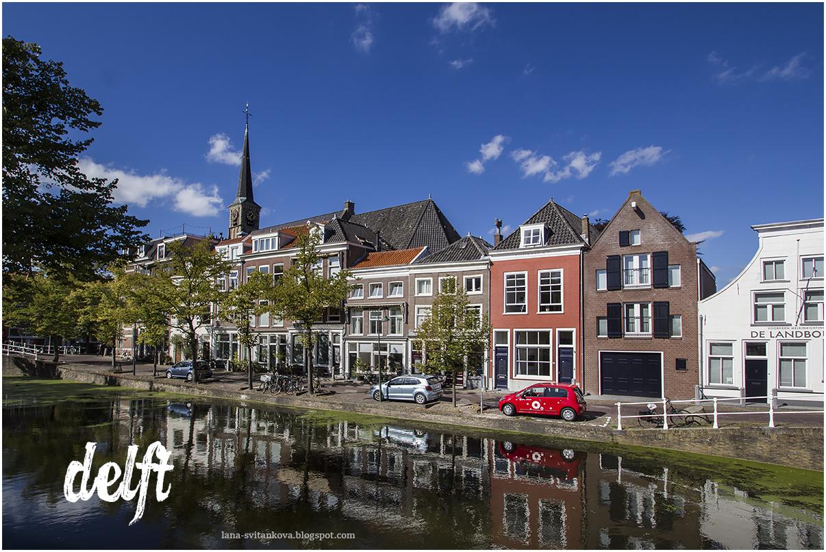 Delft_00