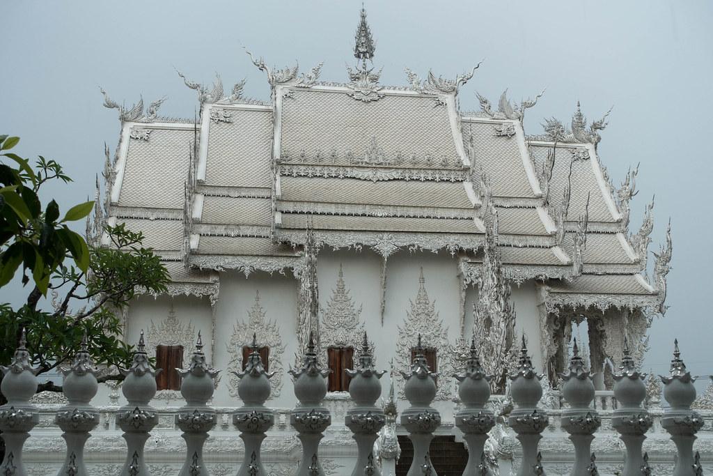 Chiang Rai-01538