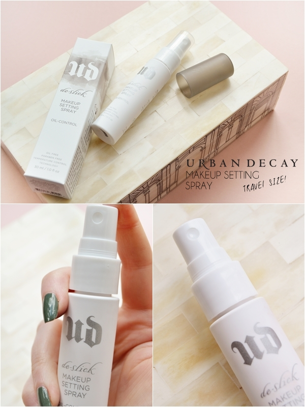 Urban-Decay-travel-spray-review