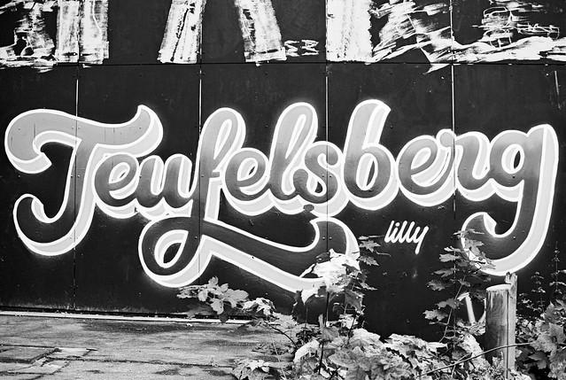 Teufelsberg_2016-24