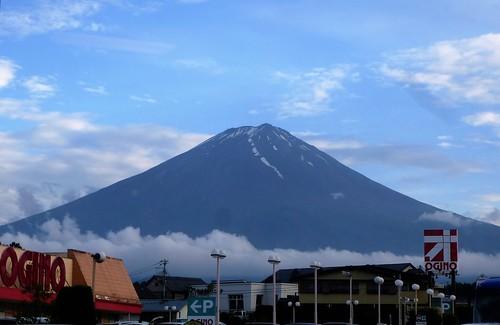 jp16-Fuji-Kawaguchiko-5a7 (13)