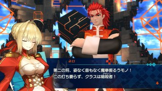 Fate_Extella_Factions_Nero_05