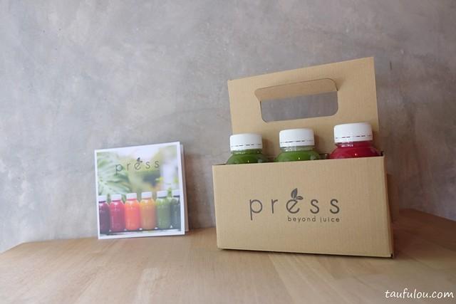 Press Juice (7)
