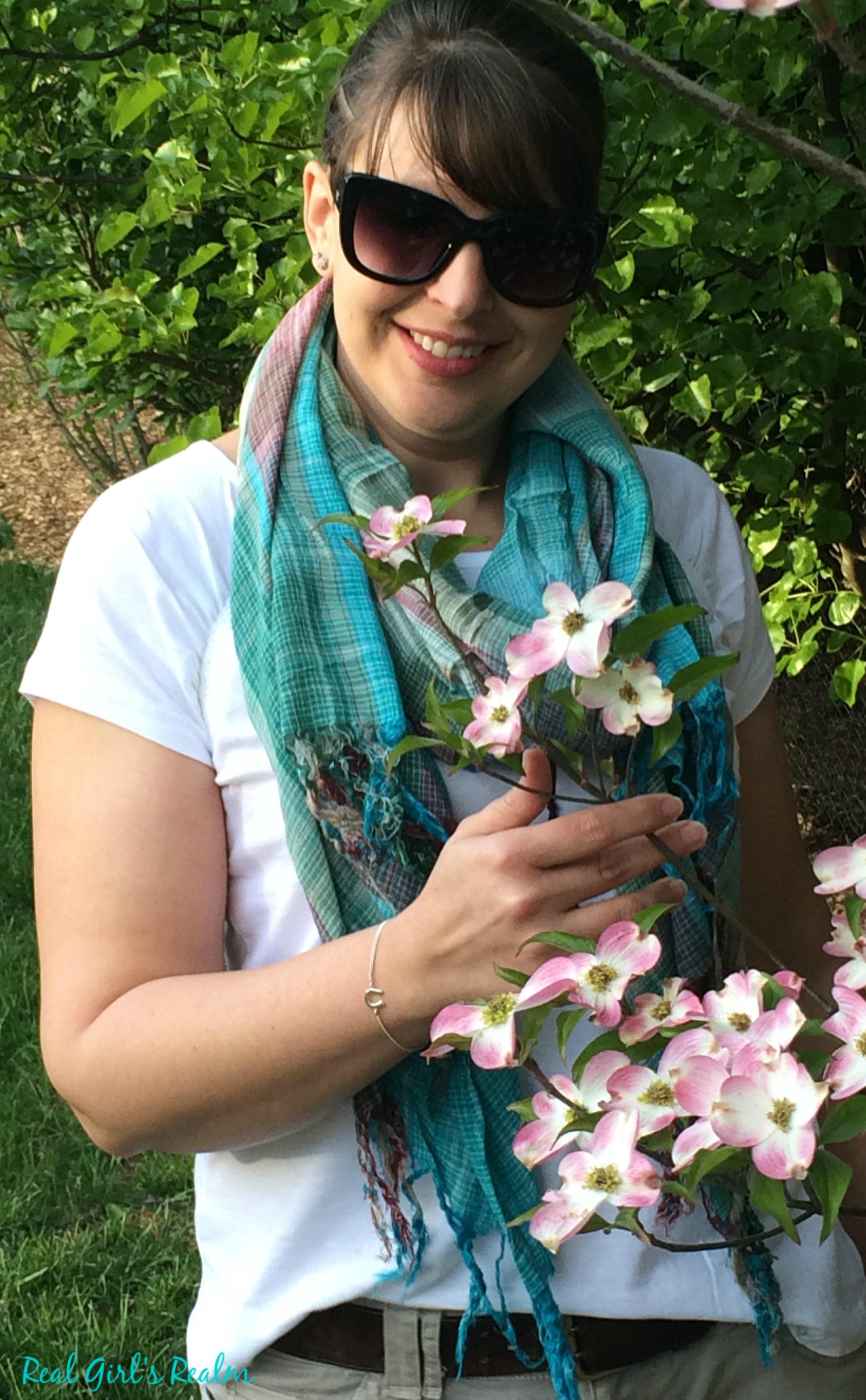 kristinascarfwithflowers