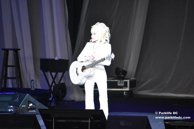 Dolly Parton 06