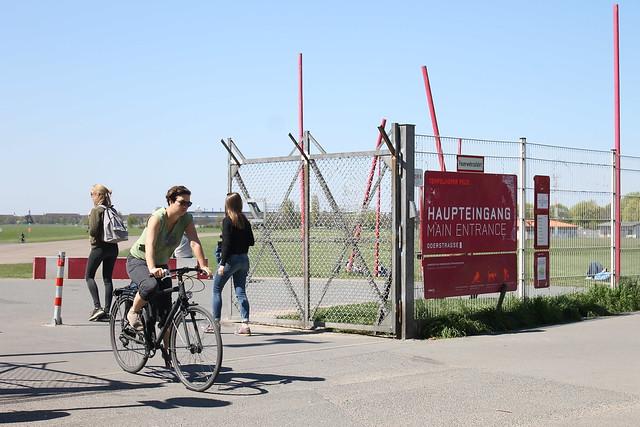Tempelhof17