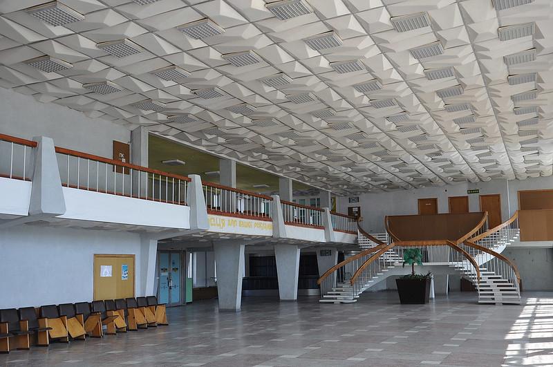 аеропорт (5)