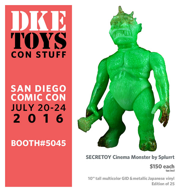 SDCC_SECRETOY-Cinema-Monster
