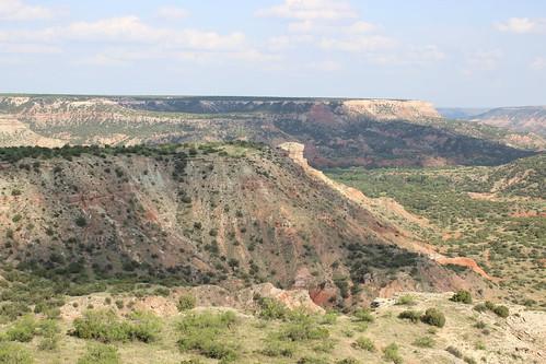 Palo Duro Canyon  061816 (138)