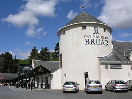 House-of-Bruar