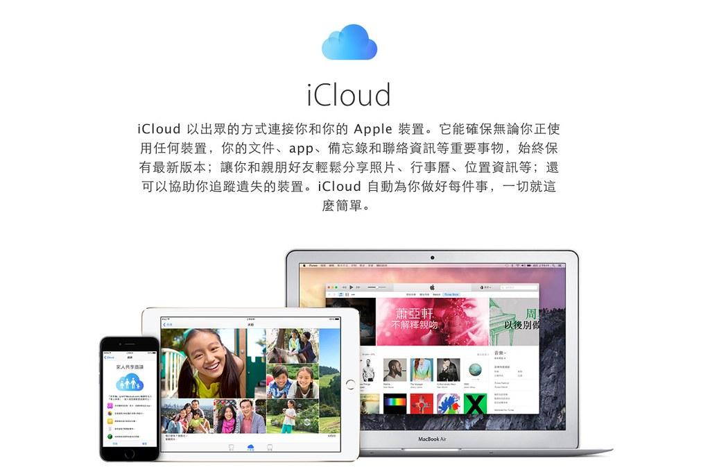 iCloud 應用 工作篇_0002