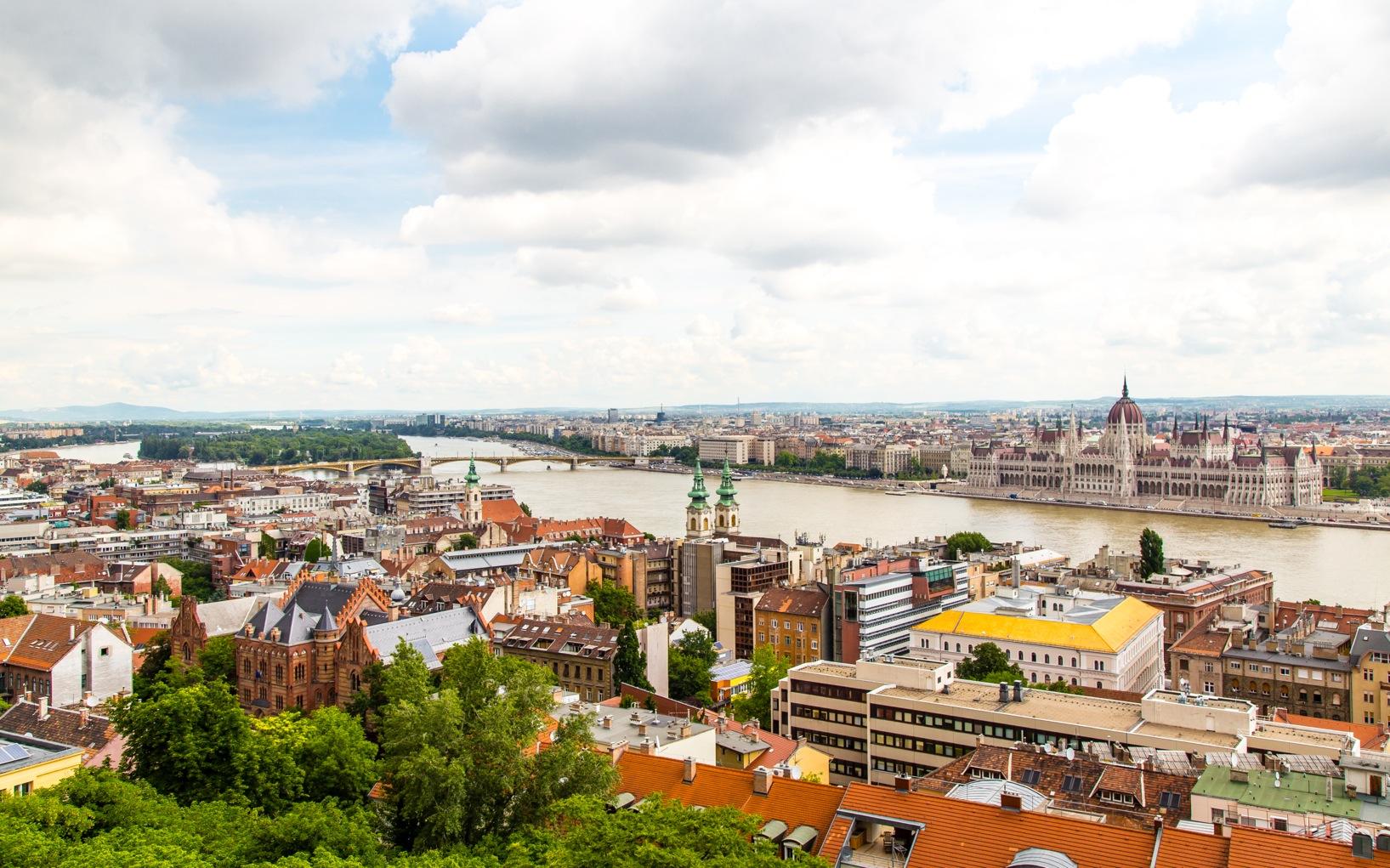 Budapest anden redigering-35