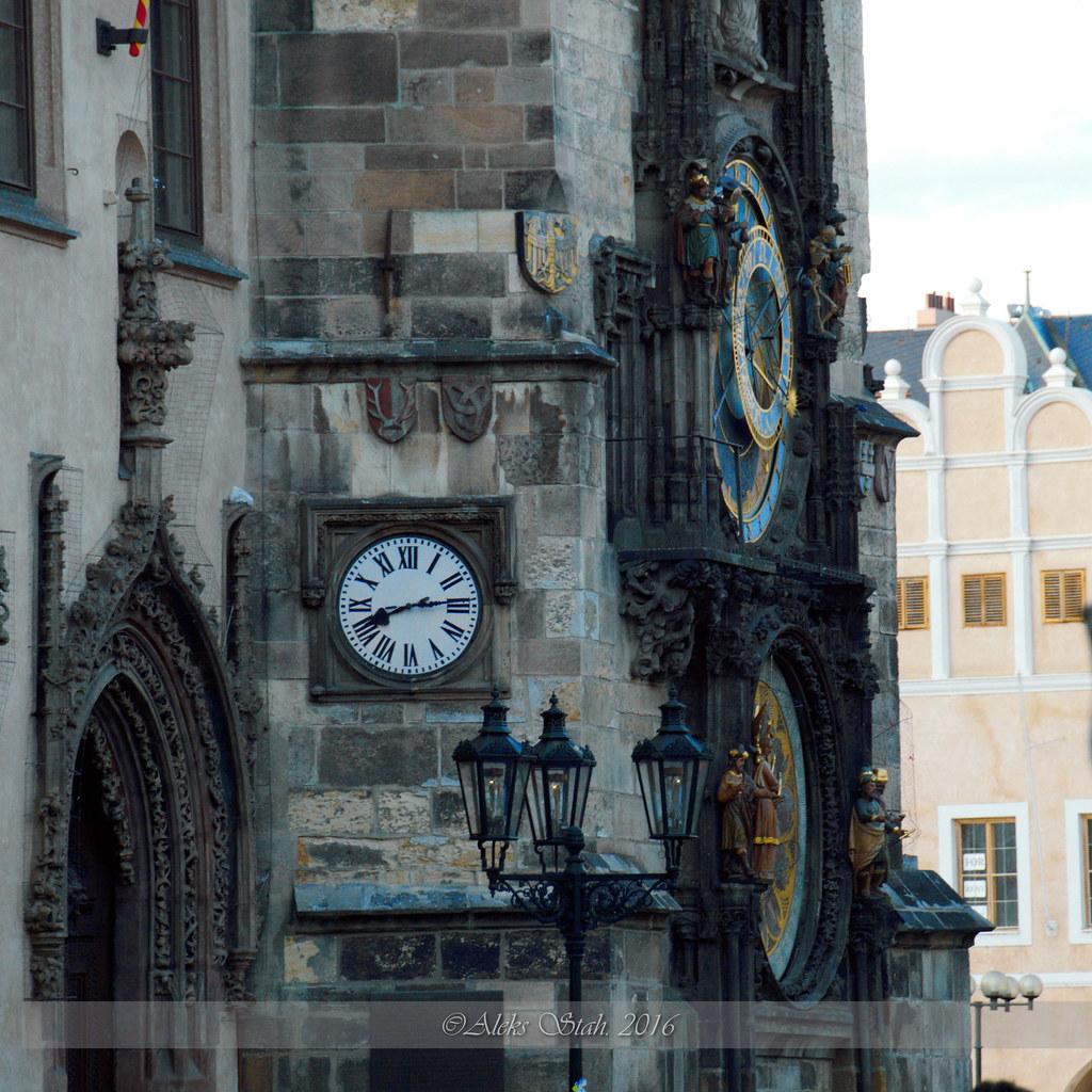 Прага DSC_5533