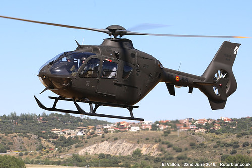 Spanish Army FAMET 50 June 2016 (29)