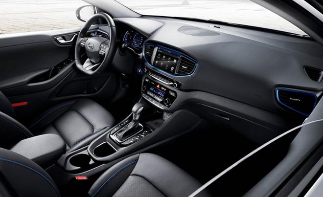 Hyundai-Ioniq-EV-INLINE-01