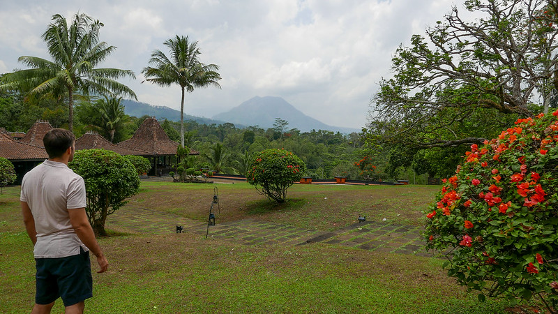 28001416522 05c0ecd0ab c - REVIEW - Mesastila Resort, Central Java (Arum Villa)
