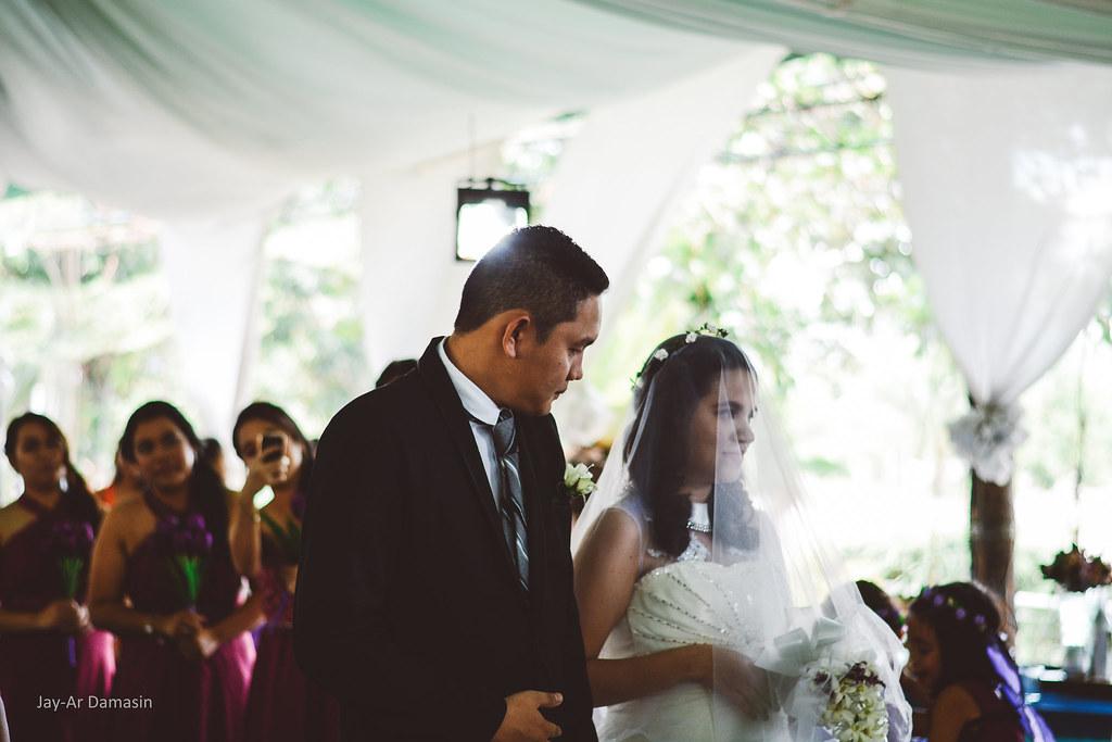 JayArDWP_PSiloveyou_Wedding (473)