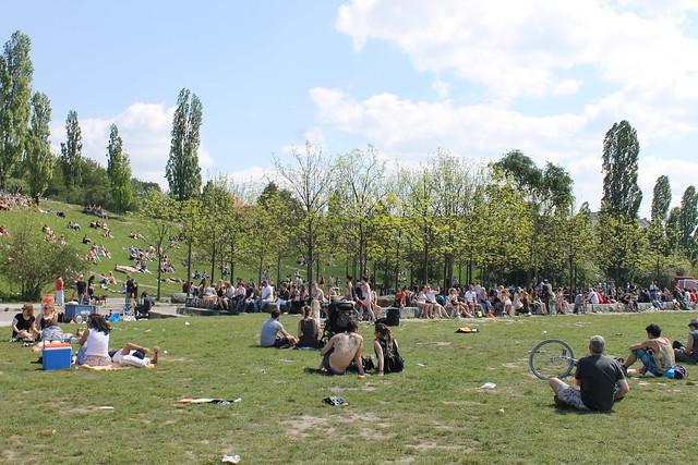 mauerpark19