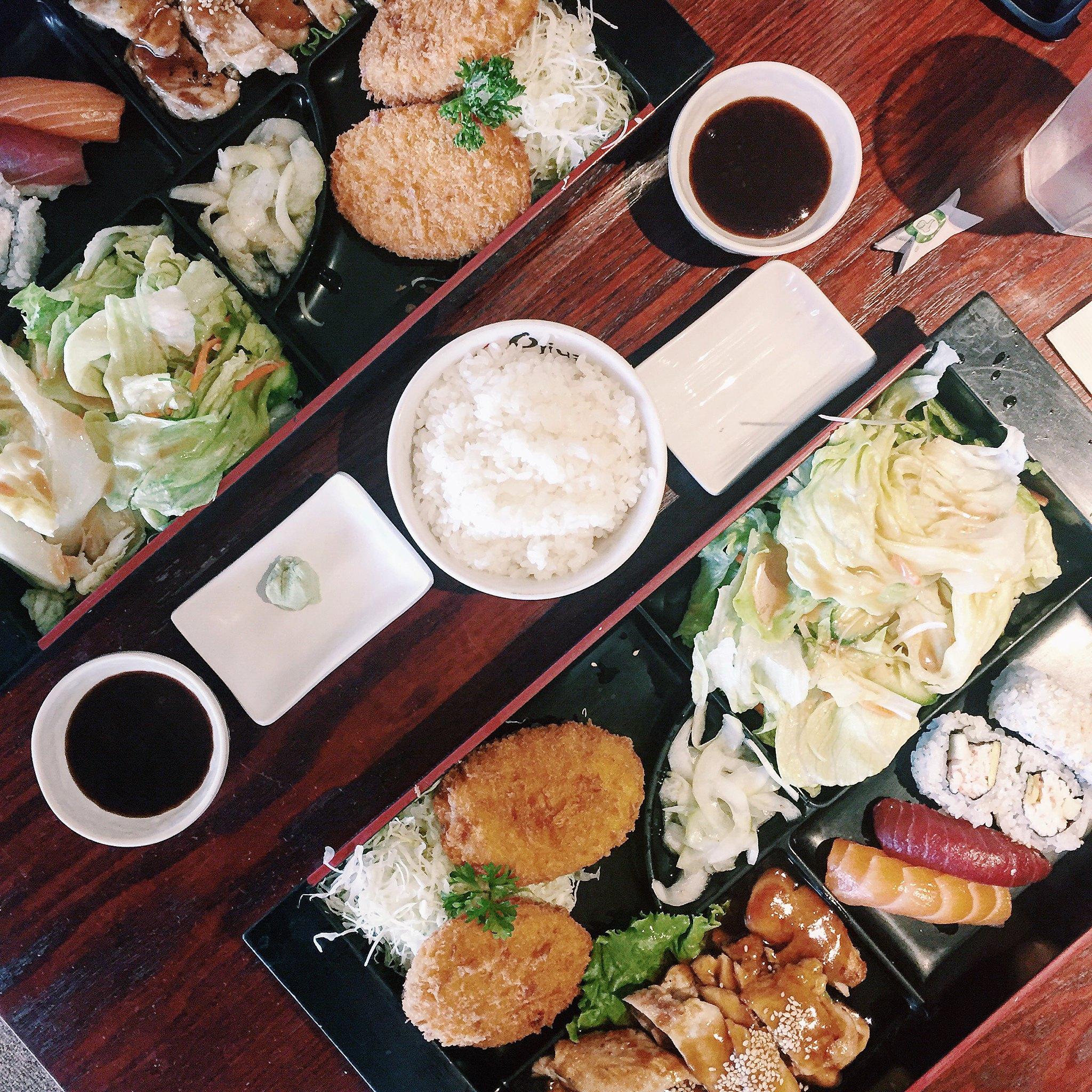japanese-foodie-flatlay