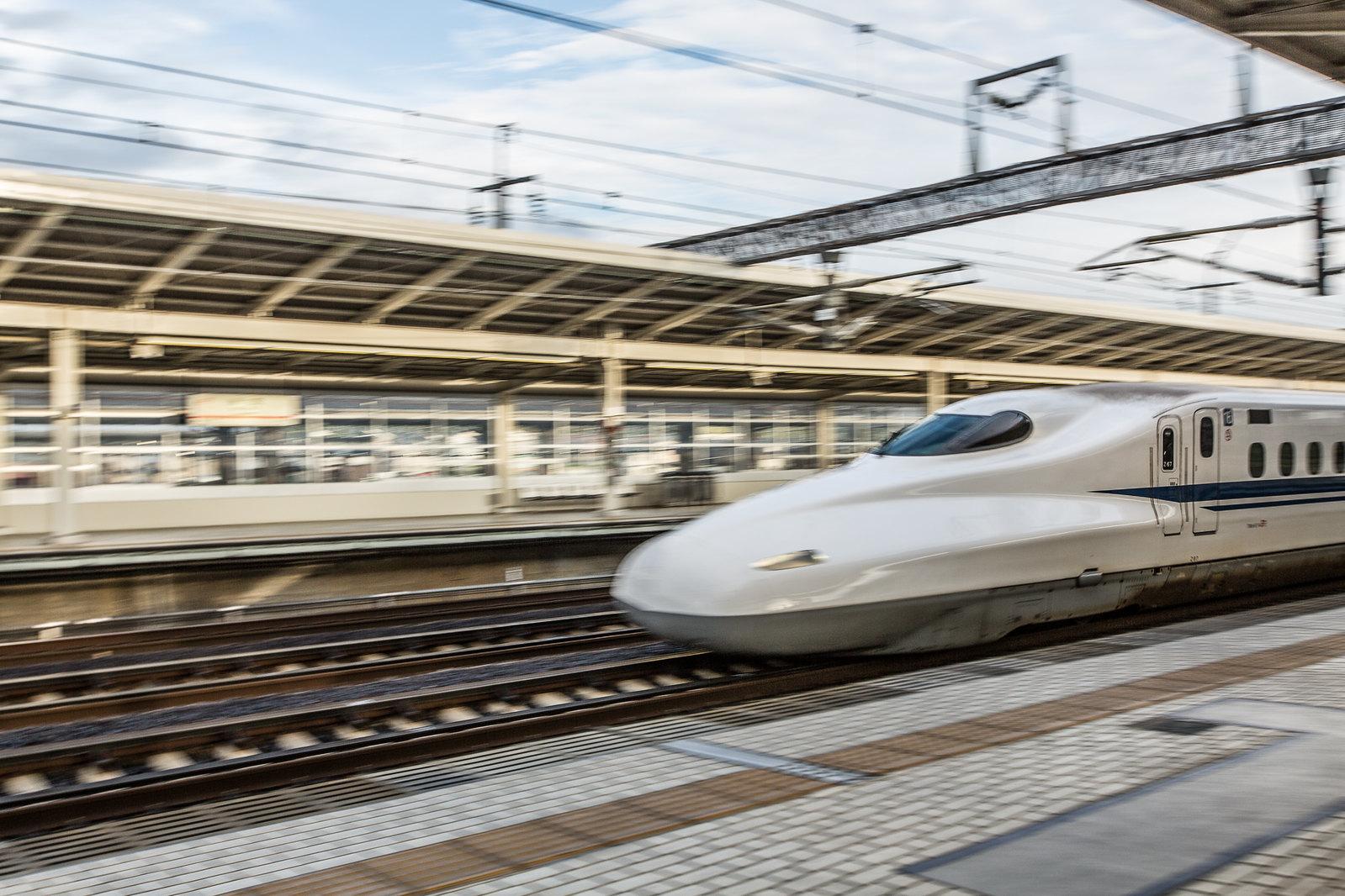 Expo-trenes-57