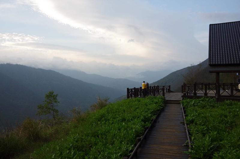 20160502台湾雪山0936