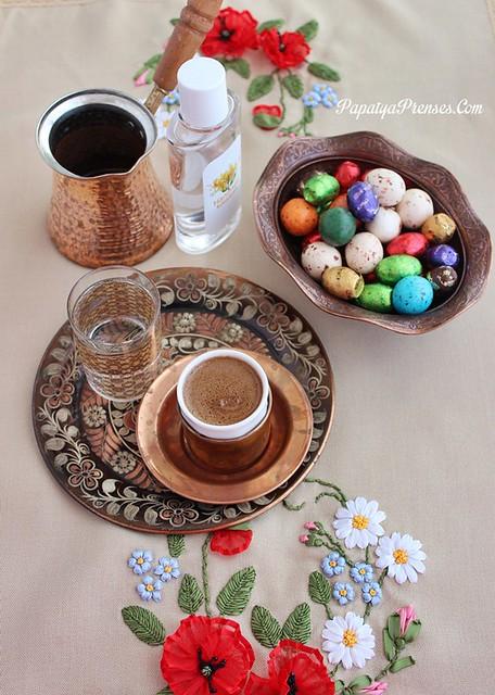 bayram kahvesi (1)