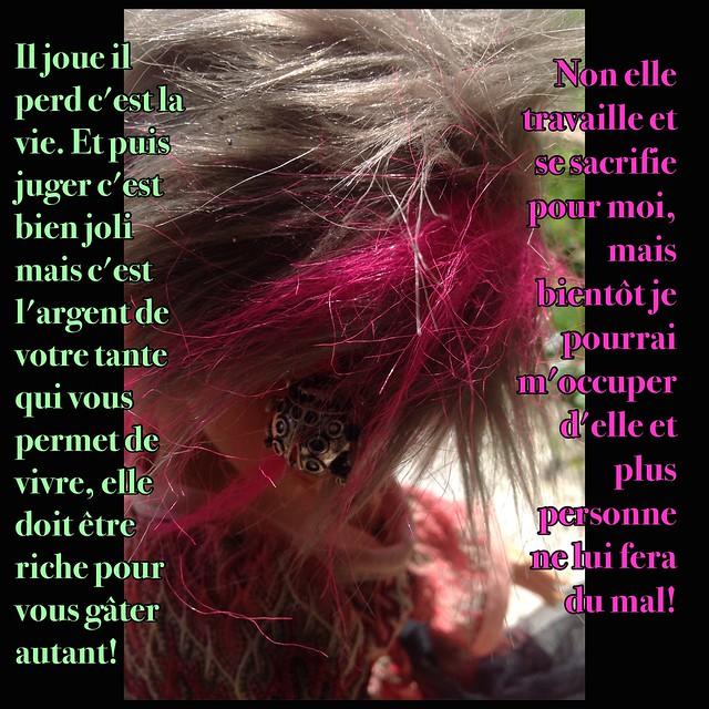 Y a pas que les mortemiamor dans la vie y a les bonsenfants  - Page 7 27460627322_c3a82b1023_z