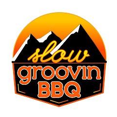 slow groovin logo