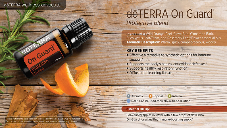 doTerra_On_Guard