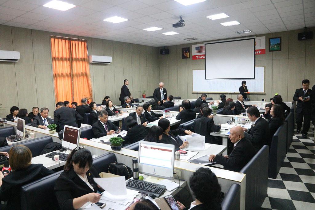 2016-6-11 關懷組長培訓活動 (15)