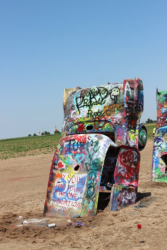 Cadillac Ranch Amarillo 061816 (70)