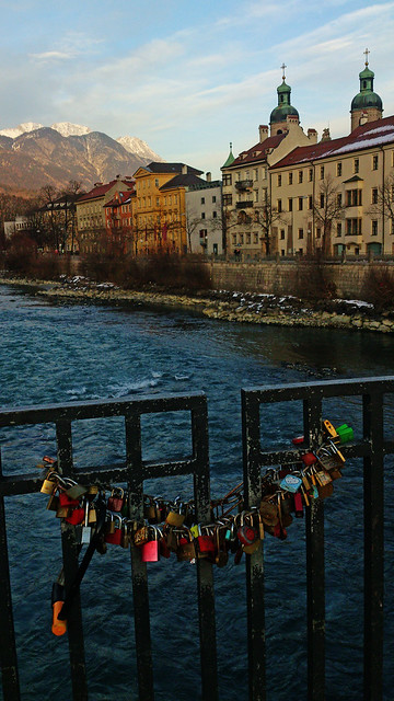 río Inn