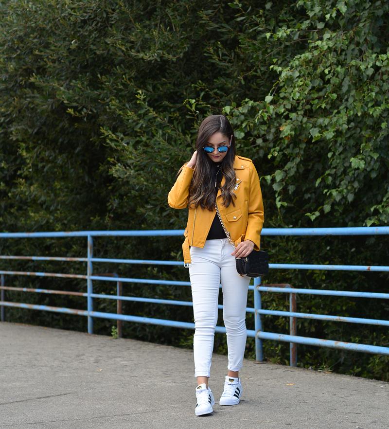 zara_adidas_retailmenot_sarenza_yellow_08