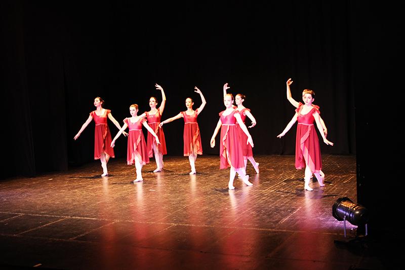 kinoumestudio-adult-ballet-2