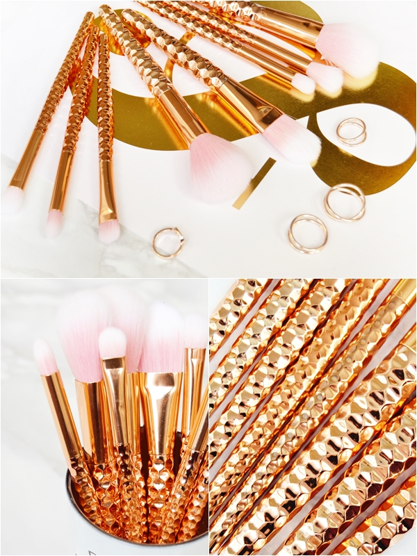 rose-gold-brush-set-ebay