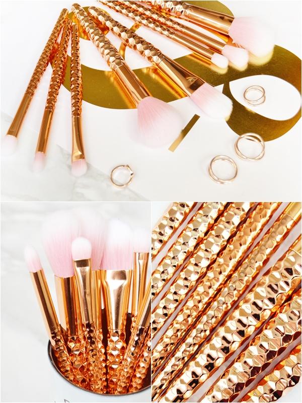 rose-gold-brush-set-ebay