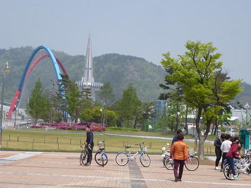 C16-Daejeon-Culture-Parc (4)
