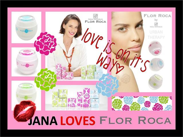 Flor Roca 001