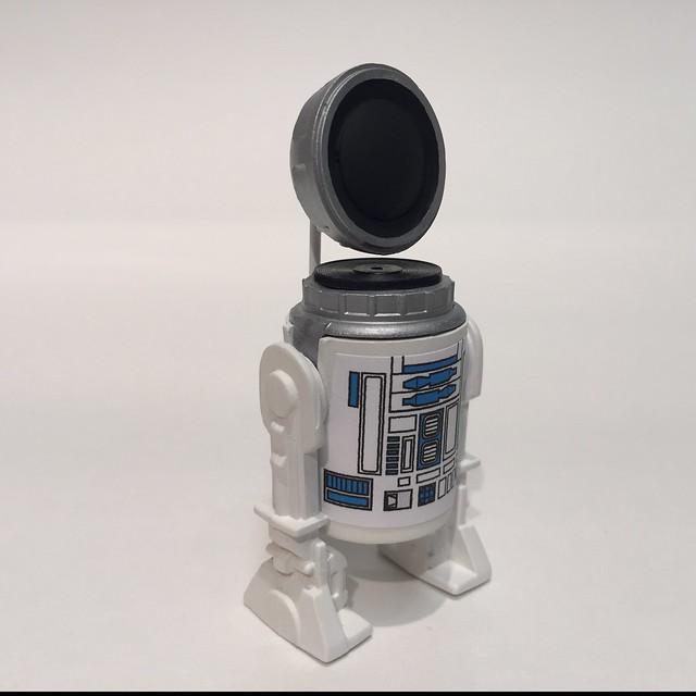 R2-SL1200Loose