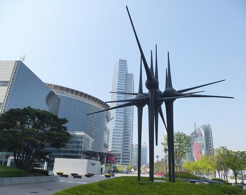 C16-Seoul-Art-Architecture-Coex-j6 (6)