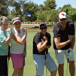 2016 Compete Golf Charity Classic with GPGLCC