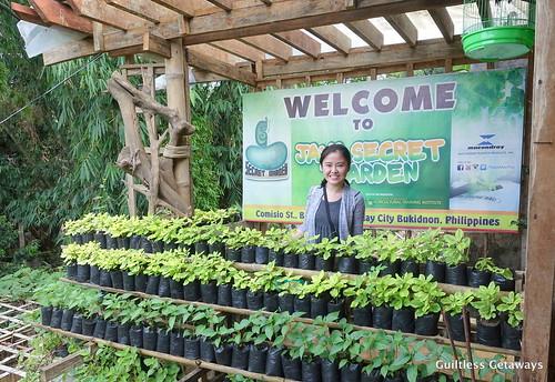 farm-tourism-philippines.jpg