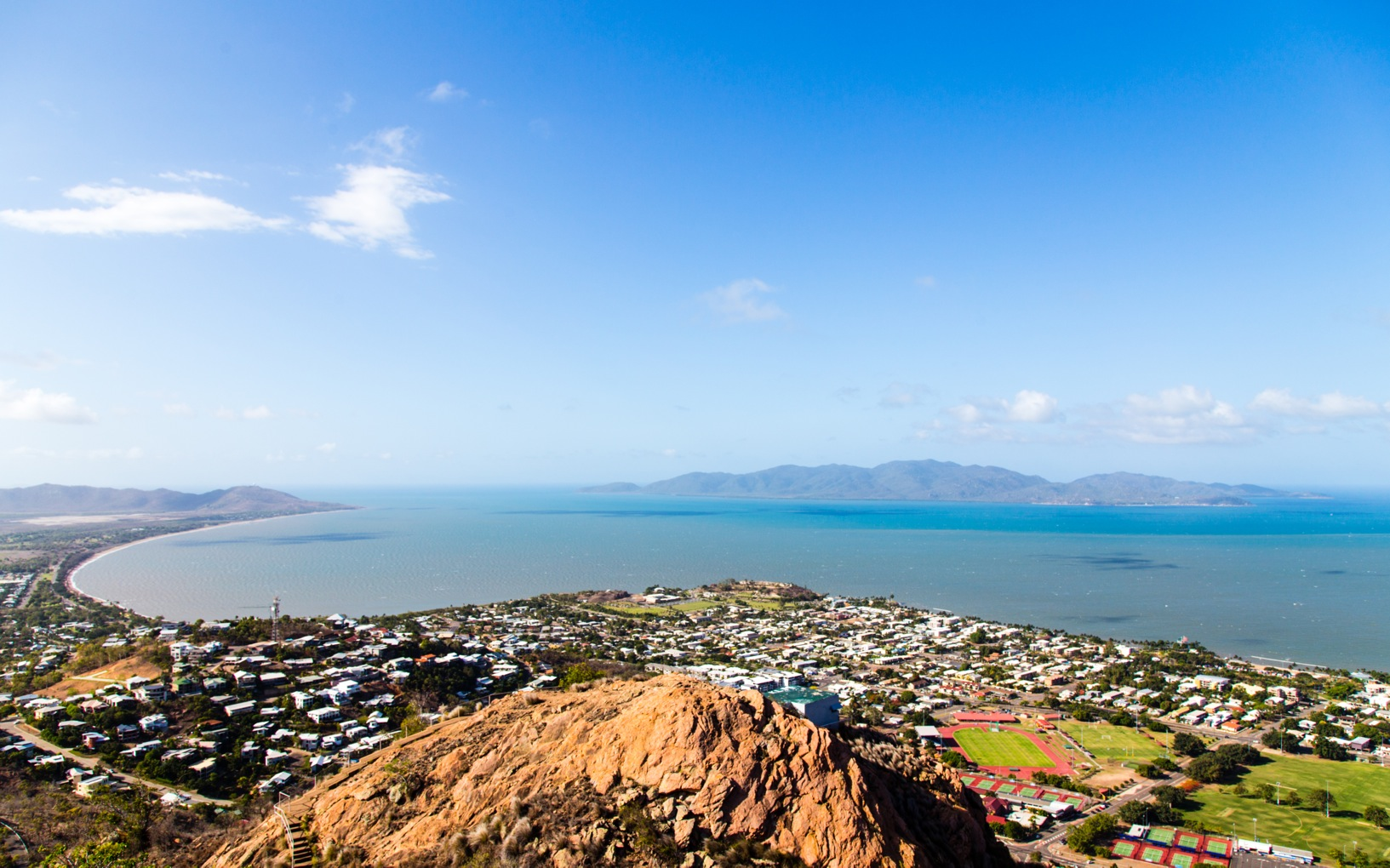 Townsville Queensland-1-2