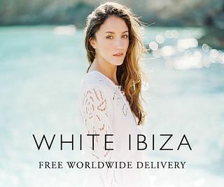 White Ibiza SS16
