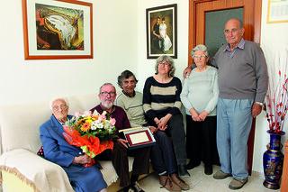 Ramira Centenari