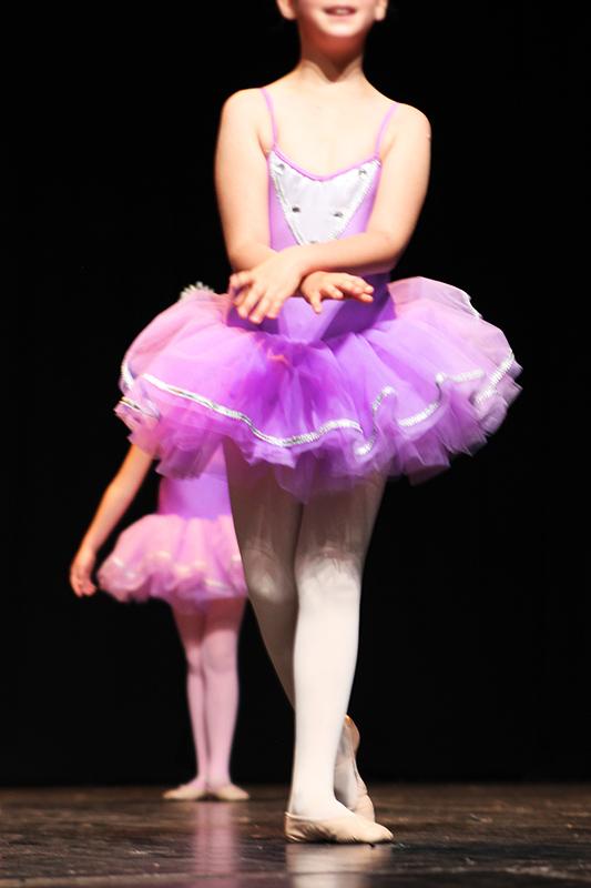 kids-ballet2