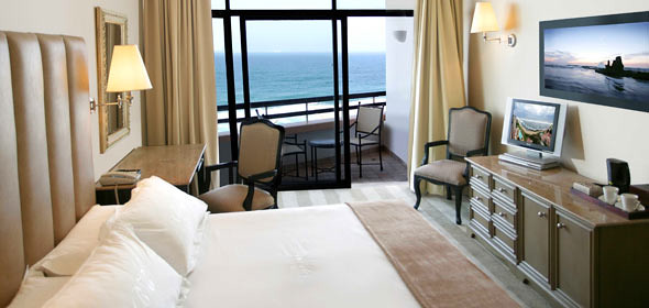 Accommodation at Durban Hotels Galore